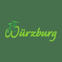 Stadt Würzburg | FA Tiefbau / Radverkehr und Mobilität