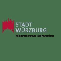 Stadt Würzburg | Umwelt- und Klimaschutz